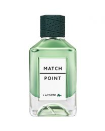 Match Point Eau de Toilette - LACOSTE