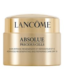 Lancôme - Absolue Precious Cells - 50 ml