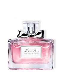 Eau de Parfum Miss Dior Absolutely Blooming - DIOR