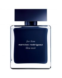 Narciso Rodriguez - for him bleu noir - Eau de toilette