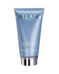Orlane - Masque Anti-Fatigue Absolu - Tube 75 ml
