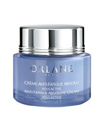 Orlane - Crème Anti-Fatigue Absolu Poly-active- 50 ml