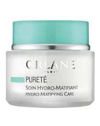 Orlane - Soin Hydro-Matifiant - Pot 50 ml