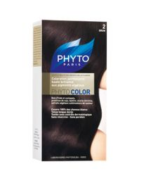 Phyto - Phytocolor