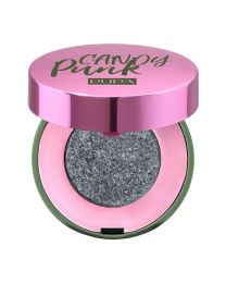 Candy Punk Eyeshadow - PUPA