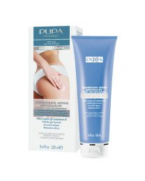 Pupa - Concentré Actif Anti-cellulite - 250 ml