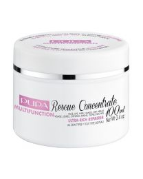 Pupa - Concentre SOS - 100 ml