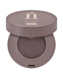 Pupa - Natural Side - Eyeshadow