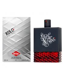Lee Cooper - RDLC for Men - Eau de Toilette Vaporisateur 100 ml
