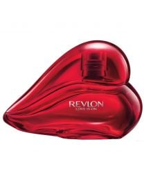 Revlon - Love is On Eau de toilette