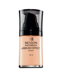 Revlon - Fond de Teint Photoready - Airbrush Effect