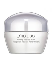Shiseido - Masque de Massage Raffermissant - 50 ml