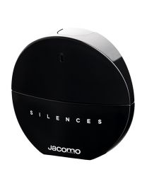 Eau de Parfum Sublime Silences - JACOMO