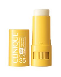 Clinique - SPF 35 Target Protection - Stick Protection Ciblée SPF 35