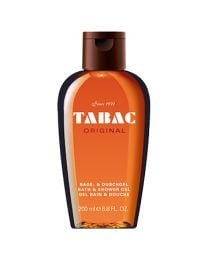 Tabac - Tabac Original - Gel douche