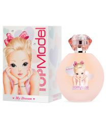 "TopModel - Candy ""My Dream"" - Eau de Toilette Vaporisateur 50 ml"