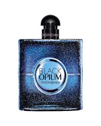 Black Opium Eau de parfum Intense - YVES SAINT LAURENT