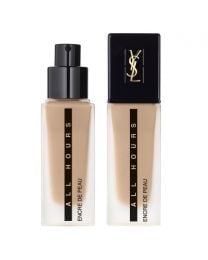 Yves Saint Laurent - Le Teint Encre de Peau All Hours