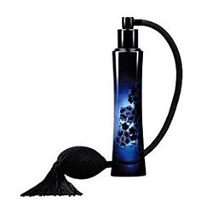 Poire 50 Code De Ml Armani Femme Parfum Flacon Elixir wmNn0v8