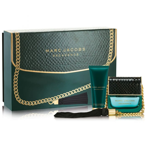 Decadence 50 Marc Coffret De Ml Parfum Jacobs Eau 9eDH2WIEY