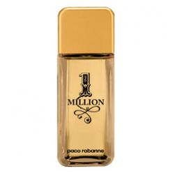 Paco Rabanne - 1 Million - Lotion Après-rasage 100 ml