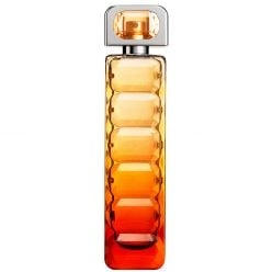 Eau de toilette Boss Orange Sunset - HUGO BOSS