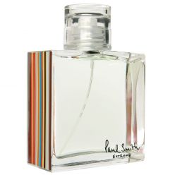 Eau de Toilette Paul Smith Extrême pour Homme - PAUL SMITH