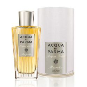 Acqua Nobile Magnolia Eau de Toilette - Femme - Acqua di Parma