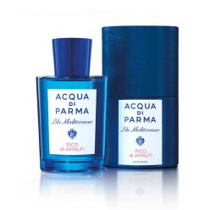 Fico di Amalfi Blu Mediterraneo Eau de Toilette - Acqua di Parma