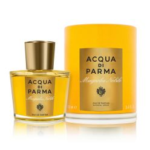 Magnolia Nobile Eau de Parfum - Femme - Acqua di Parma