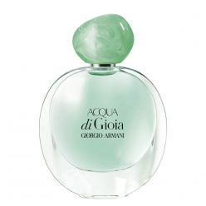 Eau de Parfum Acqua Di Gioia - ARMANI