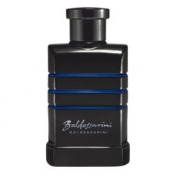 Baldessarini - Secret Mission - Eau de Toilette