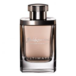 Baldessarini - Ultimate - Eau de Toilette