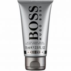 Hugo Boss - Boss Bottled - Baume Après-rasage 75 ml