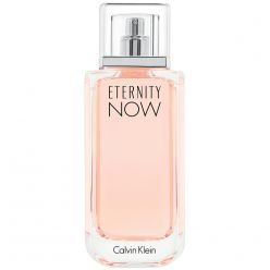 Eau de Parfum Eternity Now - CALVIN KLEIN