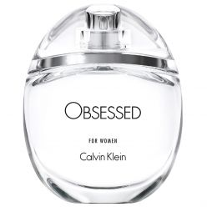 Eau de Parfum Obsessed for Women - CALVIN KLEIN