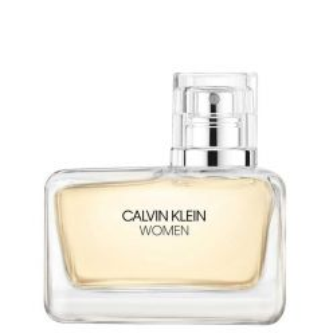 Eau de Toilette Calvin Klein Women - CALVIN KLEIN