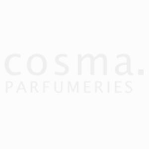 Caron - Poudre Semi-libre Transparente