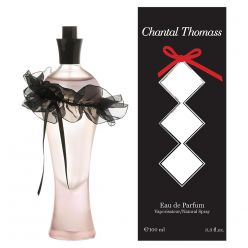 Chantal Thomass - Chantal Thomass - Eau de Parfum