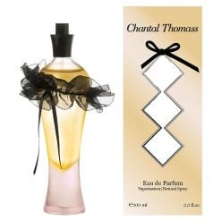 Eau de Parfum Chantal Thomass Gold - Femme