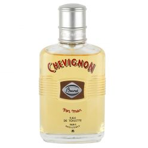Chevignon - Chevignon For Men - Eau de Toilette Vaporisateur 100 ml