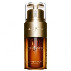 Double Sérum - CLARINS