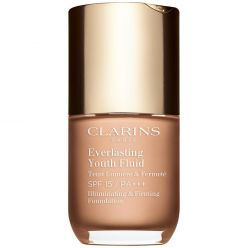 Everlasting Youth Fluid - CLARINS