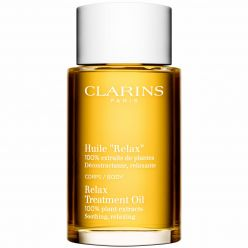 Huile Relax - CLARINS