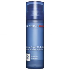 Baume Super Hydratant - CLARINS MEN