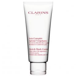 Soin Complet Spécial Vergetures - CLARINS