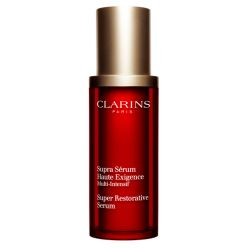 Clarins - Multi-Intensive - Supra Sérum Lift-Remodelant Multi-Intensif