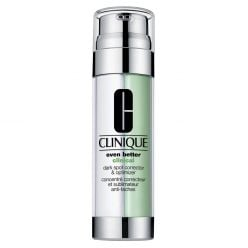 Clinique - Even Better Clinical Concentré Correcteur et Sublimateur Anti-taches
