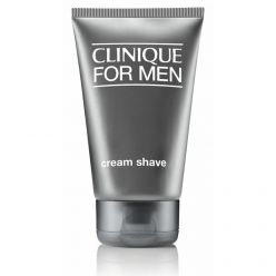 Clinique for Men - Cream Shave - Crème à raser 125 ml