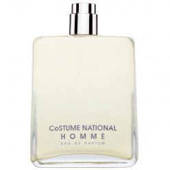 Costume National - Costume National Homme - Eau de Parfum